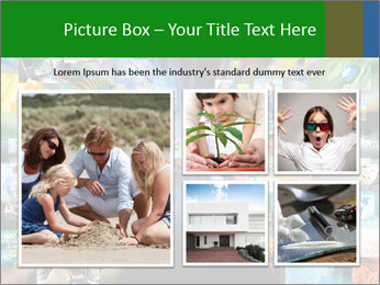 0000075958 PowerPoint Templates - Slide 19
