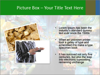0000075958 PowerPoint Templates - Slide 20