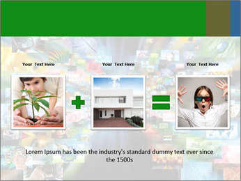 0000075958 PowerPoint Template - Slide 22