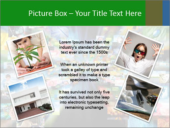 0000075958 PowerPoint Template - Slide 24