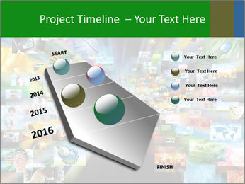 0000075958 PowerPoint Template - Slide 26