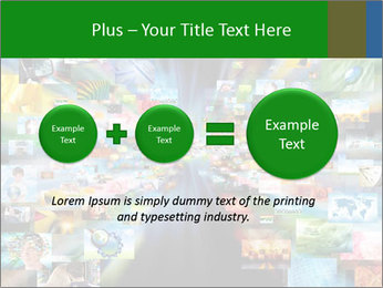 0000075958 PowerPoint Template - Slide 75