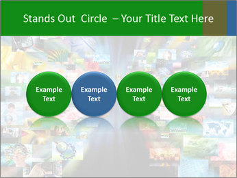 0000075958 PowerPoint Template - Slide 76