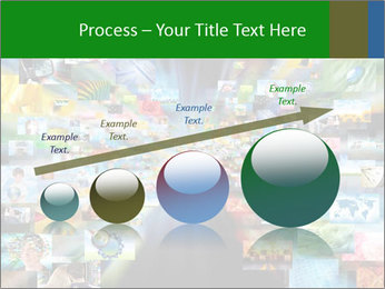 0000075958 PowerPoint Template - Slide 87