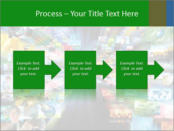 0000075958 PowerPoint Template - Slide 88