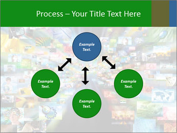 0000075958 PowerPoint Template - Slide 91