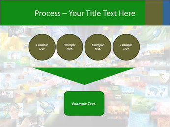 0000075958 PowerPoint Template - Slide 93
