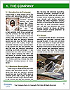 0000075958 Word Templates - Page 3