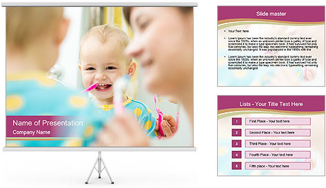 0000075959 PowerPoint Template