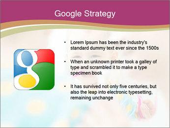 0000075959 PowerPoint Template - Slide 10