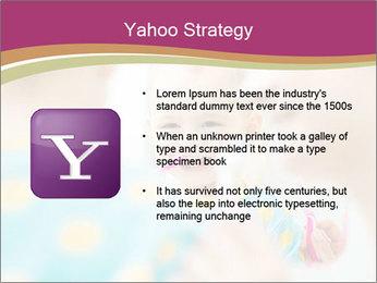0000075959 PowerPoint Template - Slide 11