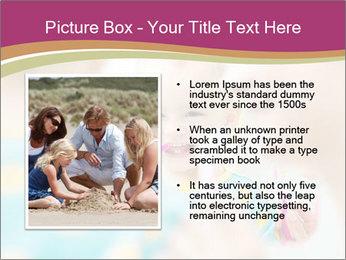 0000075959 PowerPoint Template - Slide 13