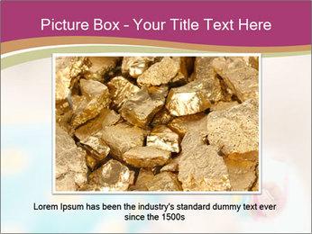 0000075959 PowerPoint Template - Slide 15