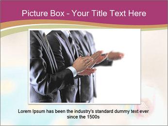 0000075959 PowerPoint Template - Slide 16