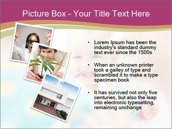 0000075959 PowerPoint Template - Slide 17
