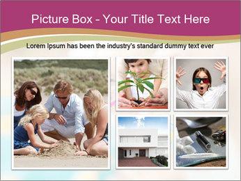 0000075959 PowerPoint Template - Slide 19