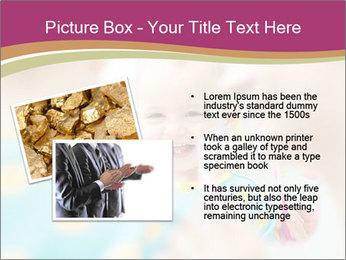 0000075959 PowerPoint Template - Slide 20