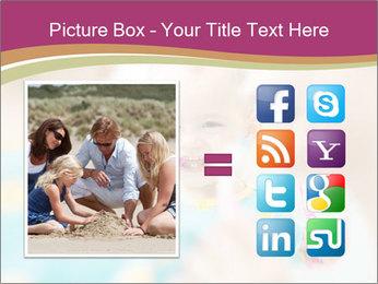 0000075959 PowerPoint Template - Slide 21