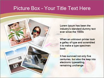 0000075959 PowerPoint Template - Slide 23