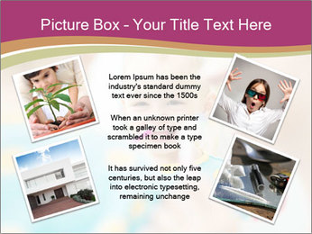 0000075959 PowerPoint Template - Slide 24