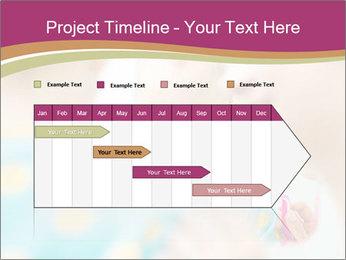0000075959 PowerPoint Template - Slide 25