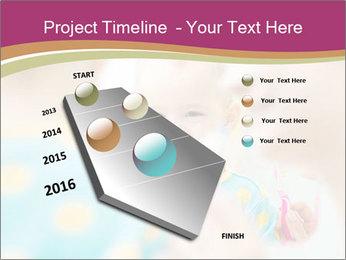 0000075959 PowerPoint Template - Slide 26