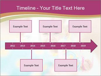 0000075959 PowerPoint Template - Slide 28