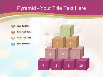 0000075959 PowerPoint Template - Slide 31