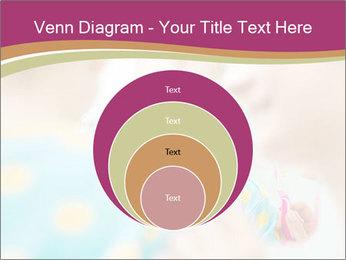 0000075959 PowerPoint Template - Slide 34