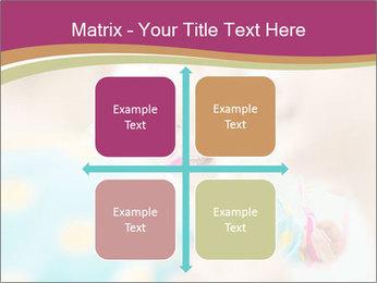 0000075959 PowerPoint Template - Slide 37