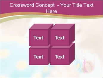 0000075959 PowerPoint Template - Slide 39