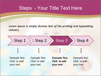 0000075959 PowerPoint Template - Slide 4