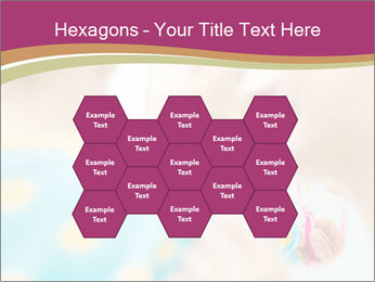 0000075959 PowerPoint Template - Slide 44