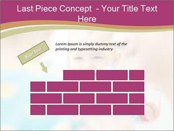 0000075959 PowerPoint Template - Slide 46