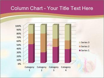 0000075959 PowerPoint Template - Slide 50