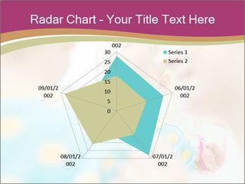 0000075959 PowerPoint Template - Slide 51