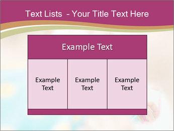 0000075959 PowerPoint Template - Slide 59