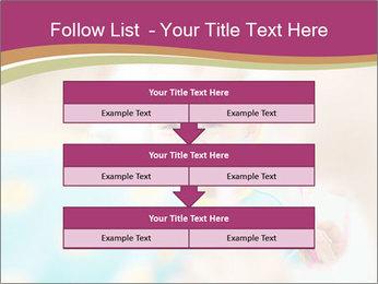 0000075959 PowerPoint Template - Slide 60