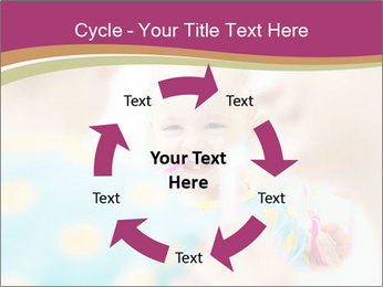 0000075959 PowerPoint Template - Slide 62