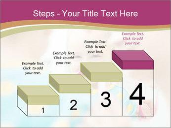 0000075959 PowerPoint Template - Slide 64