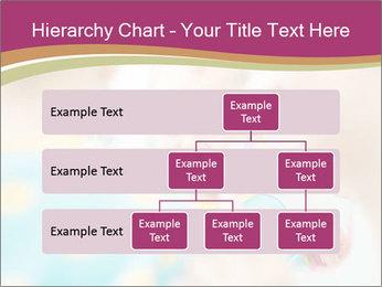 0000075959 PowerPoint Template - Slide 67