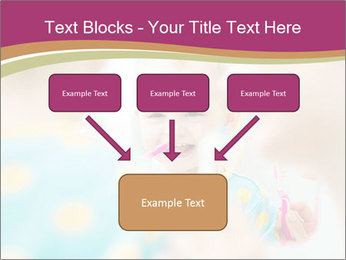 0000075959 PowerPoint Template - Slide 70