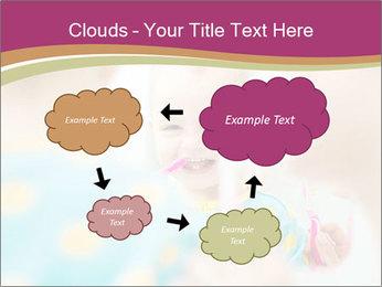 0000075959 PowerPoint Template - Slide 72