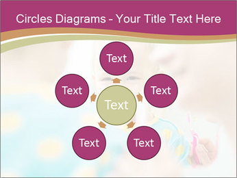 0000075959 PowerPoint Template - Slide 78