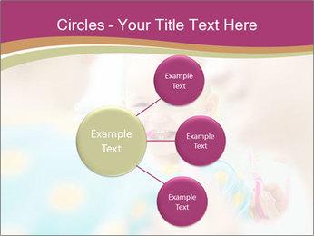 0000075959 PowerPoint Template - Slide 79
