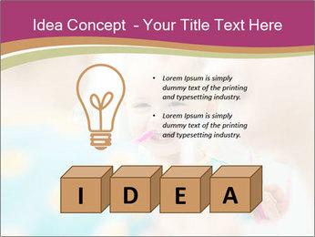 0000075959 PowerPoint Template - Slide 80