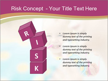 0000075959 PowerPoint Template - Slide 81