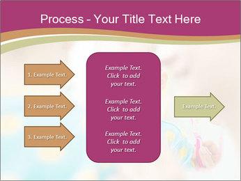 0000075959 PowerPoint Template - Slide 85