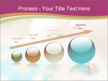 0000075959 PowerPoint Template - Slide 87