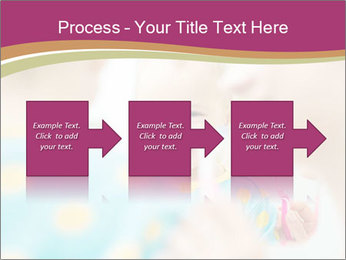 0000075959 PowerPoint Template - Slide 88